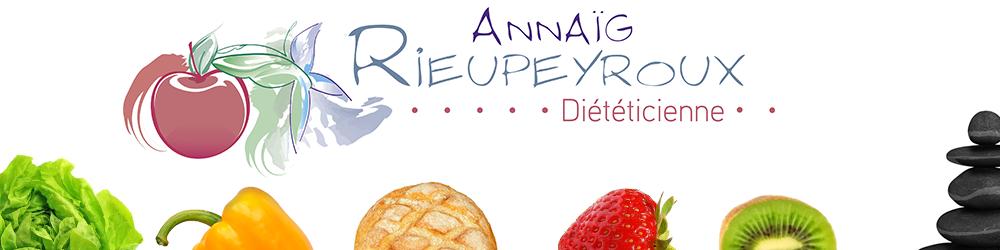 Diet-Anna - Diététique — Médecine chinoise